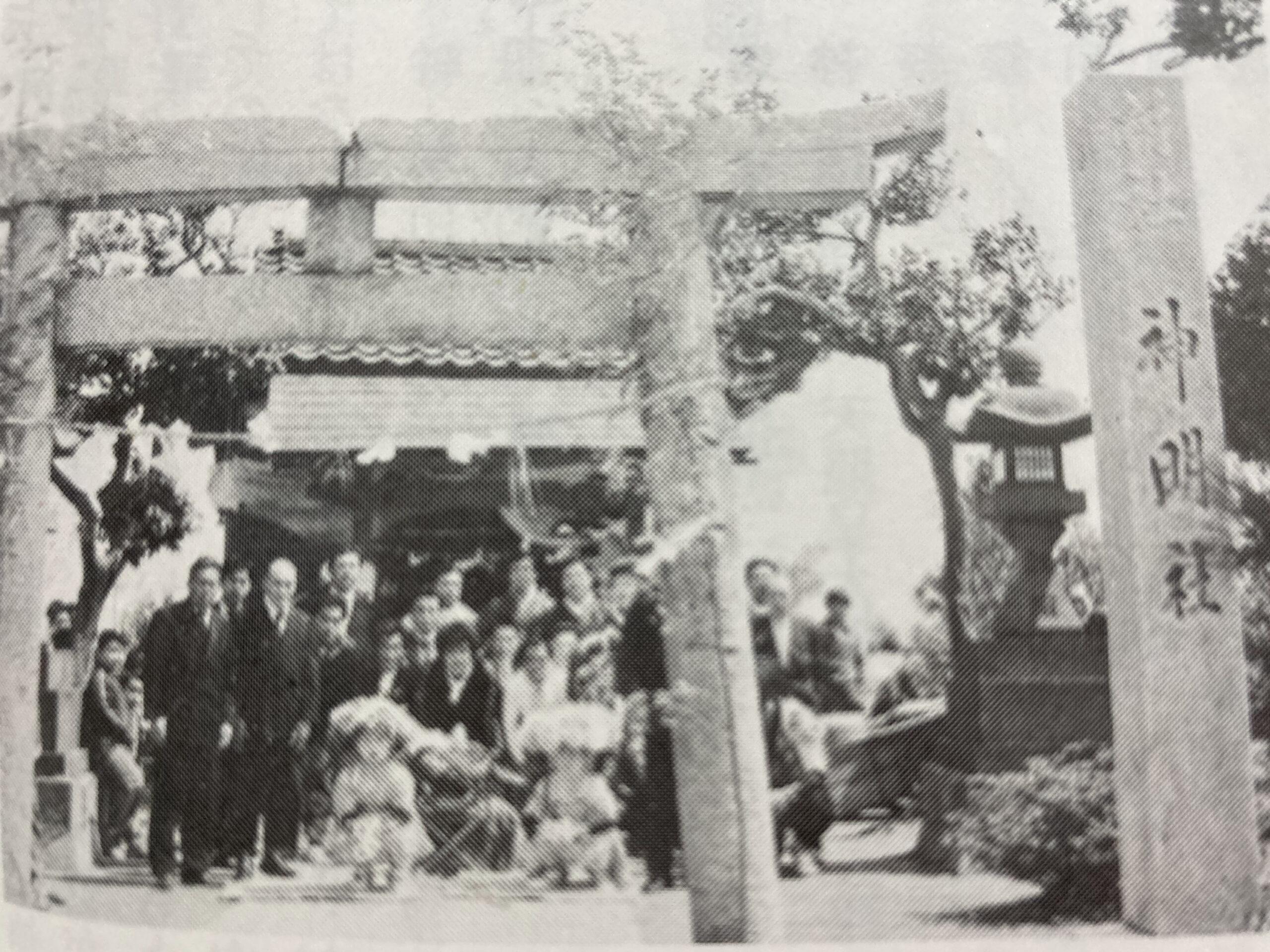 神明社(富山市田尻の氏神神社)07