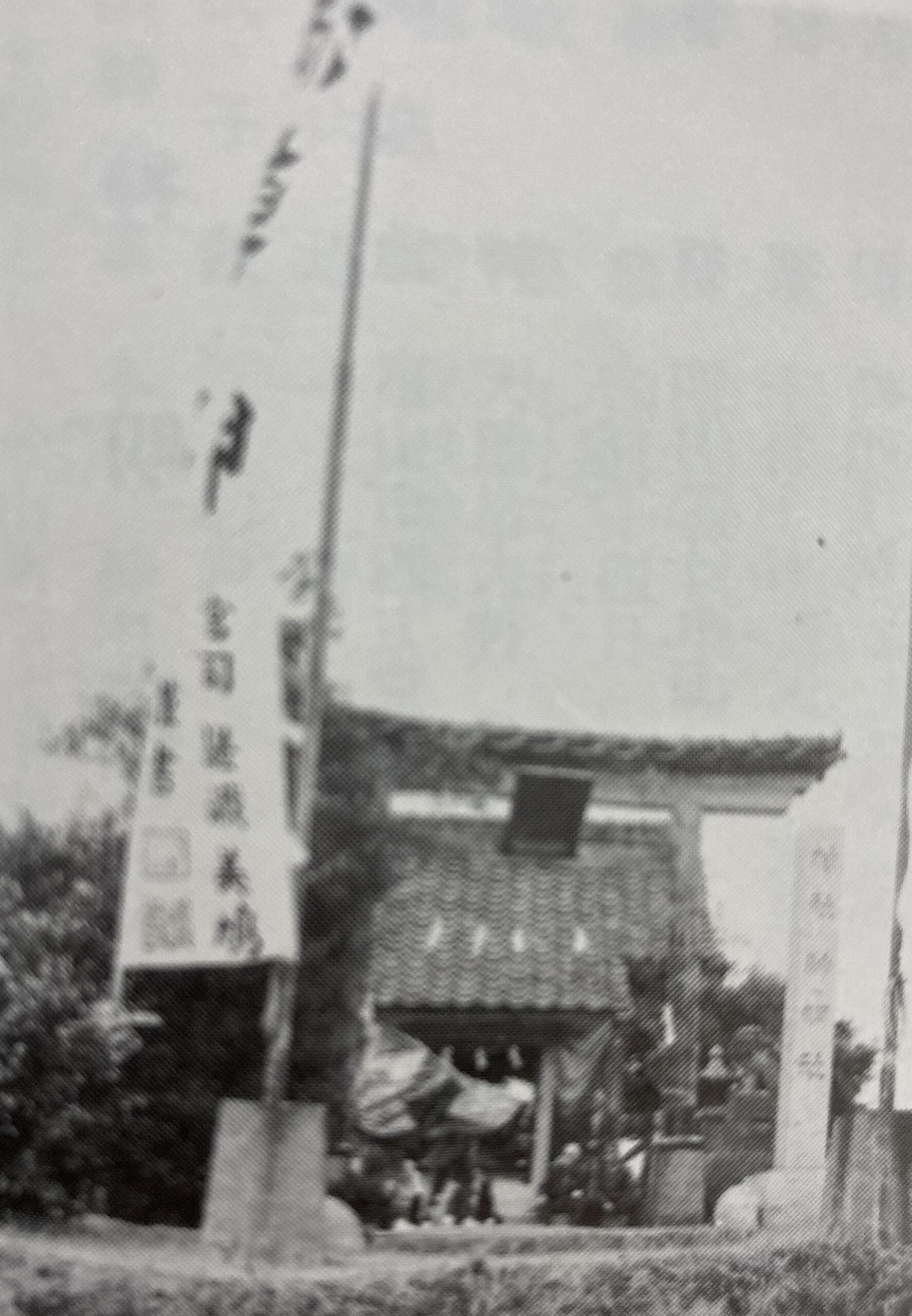 神明社(富山市寺島の氏神神社)07